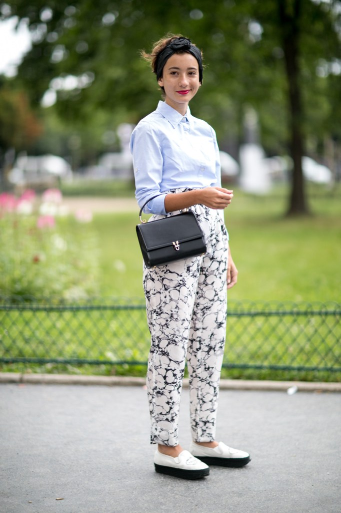 Street-Style-Day-2-Paris-Couture-Fashion-Week-the-impression-july-2014-034