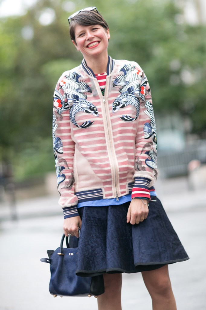 Street-Style-Day-2-Paris-Couture-Fashion-Week-the-impression-july-2014-047