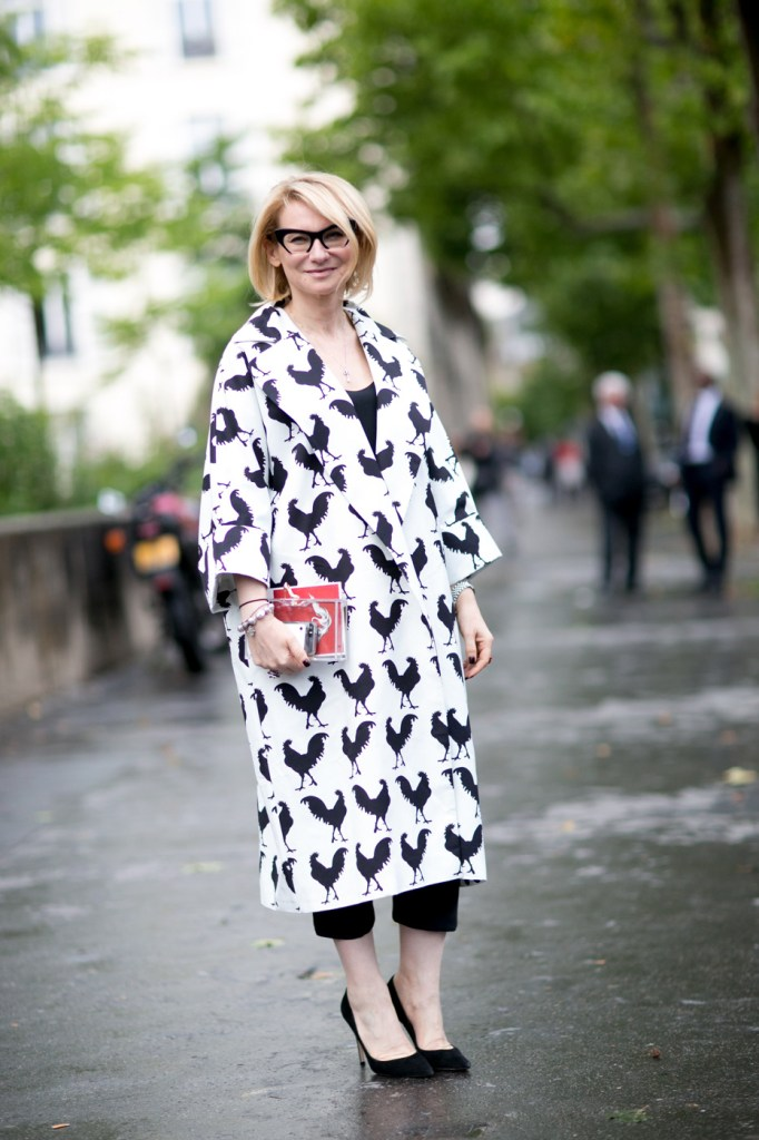 Street-Style-Day-2-Paris-Couture-Fashion-Week-the-impression-july-2014-048