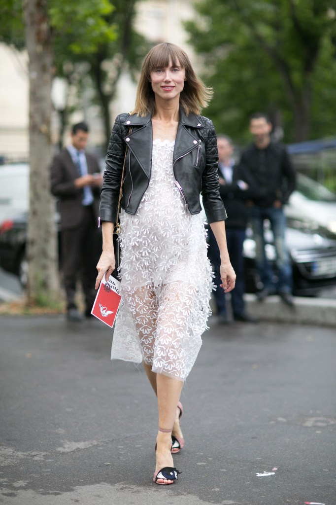 Street-Style-Day-2-Paris-Couture-Fashion-Week-the-impression-july-2014-049