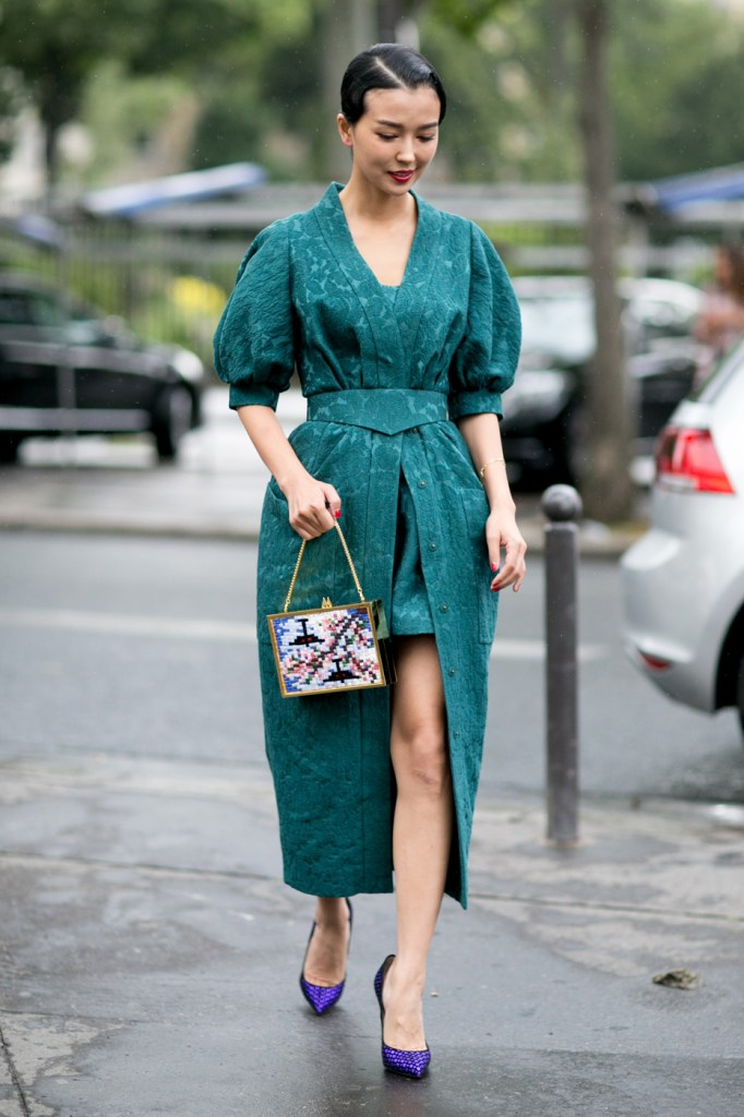 Street-Style-Day-2-Paris-Couture-Fashion-Week-the-impression-july-2014-051