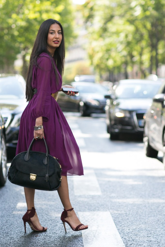 Street-Style-Day-2-Paris-Couture-Fashion-Week-the-impression-july-2014-057