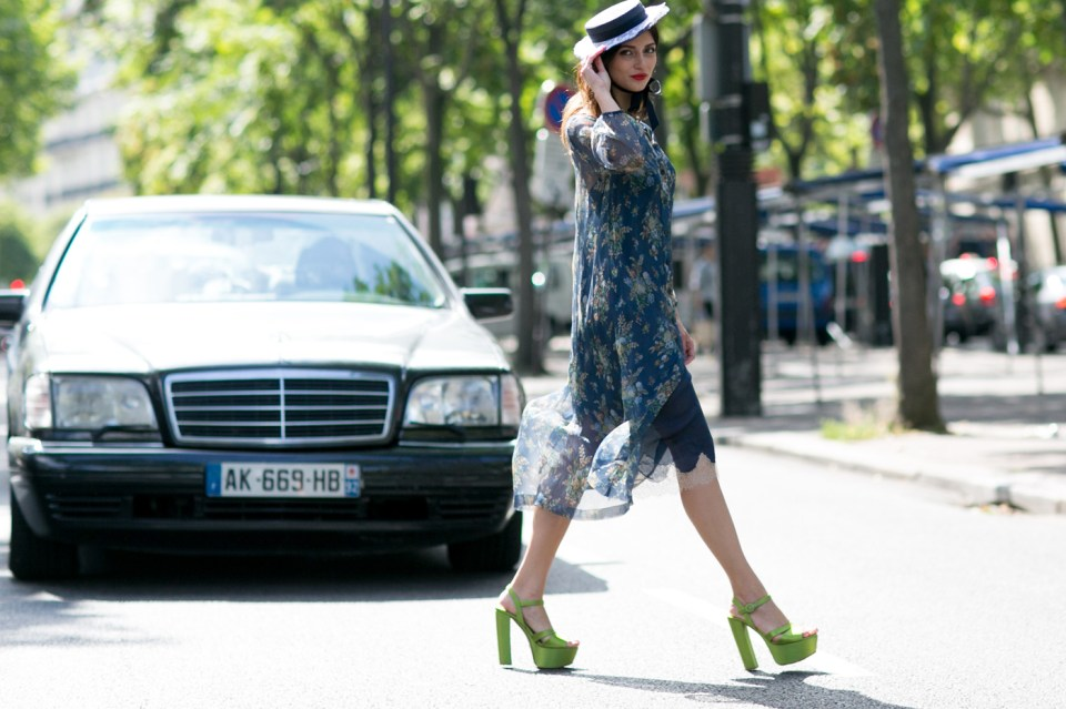 Street-Style-Day-2-Paris-Couture-Fashion-Week-the-impression-july-2014-059