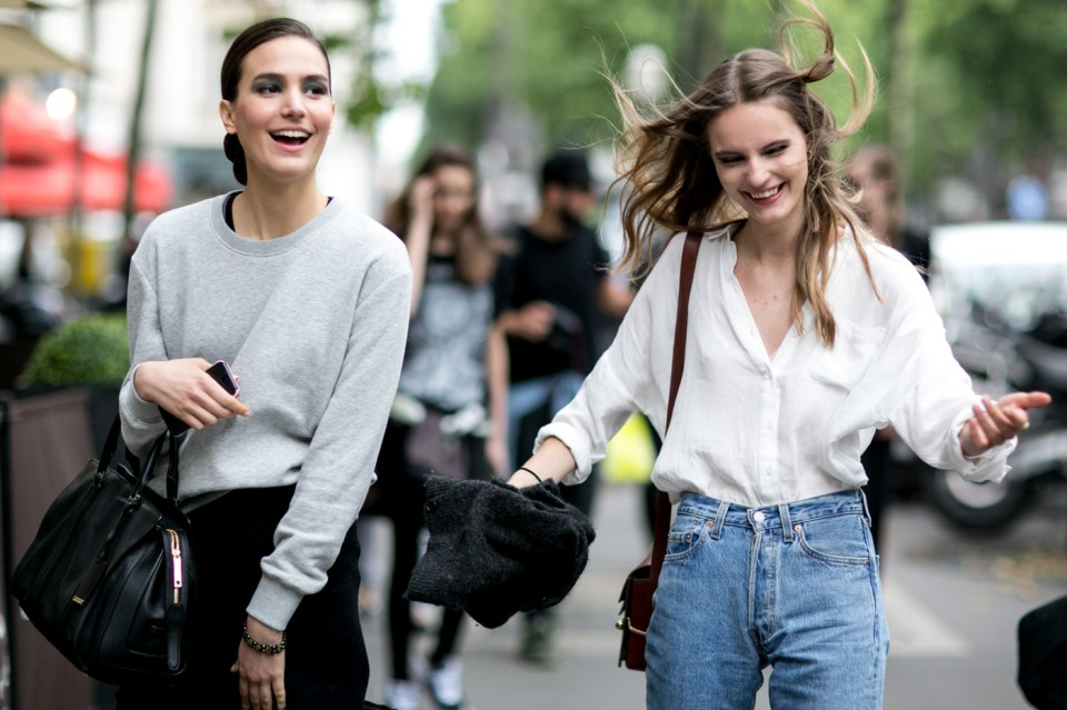 Street-Style-Day-3-Paris-Couture-Fashion-Week-the-impression-july-2014-004