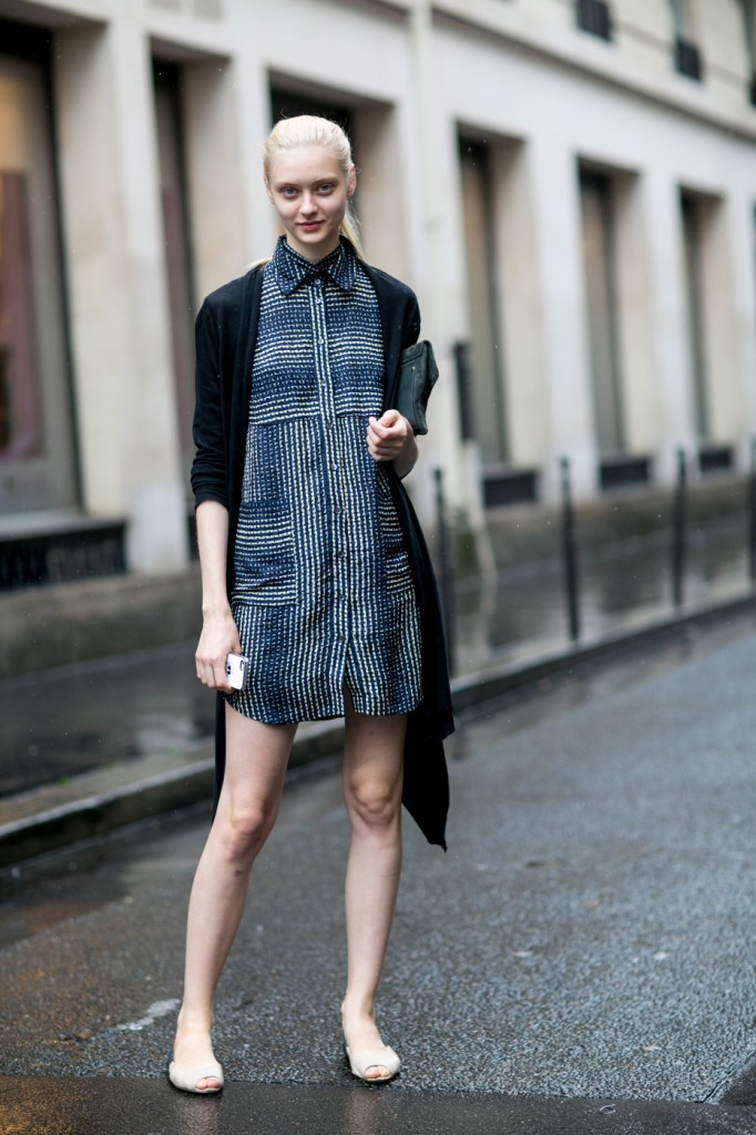 Street-Style-Day-3-Paris-Couture-Fashion-Week-the-impression-july-2014-012