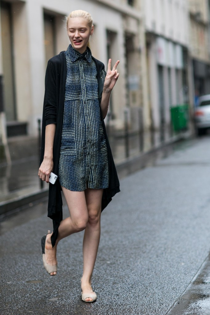 Street-Style-Day-3-Paris-Couture-Fashion-Week-the-impression-july-2014-013