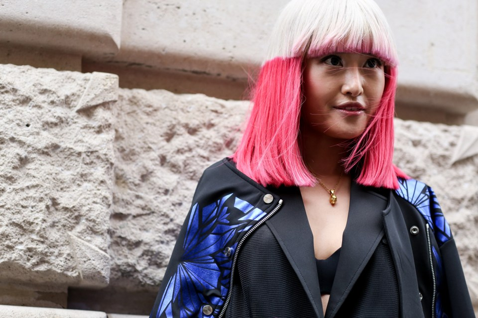 Street-Style-Day-3-Paris-Couture-Fashion-Week-the-impression-july-2014-016
