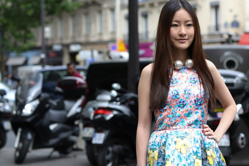 Street-Style-Day-3-Paris-Couture-Fashion-Week-the-impression-july-2014-026