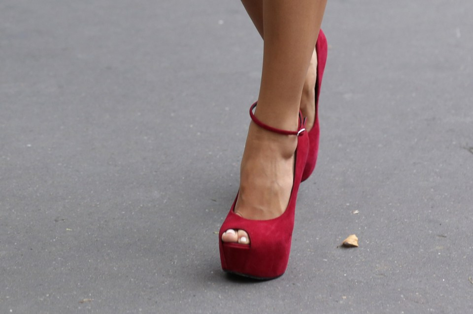 Street-Style-Day-3-Paris-Couture-Fashion-Week-the-impression-july-2014-027