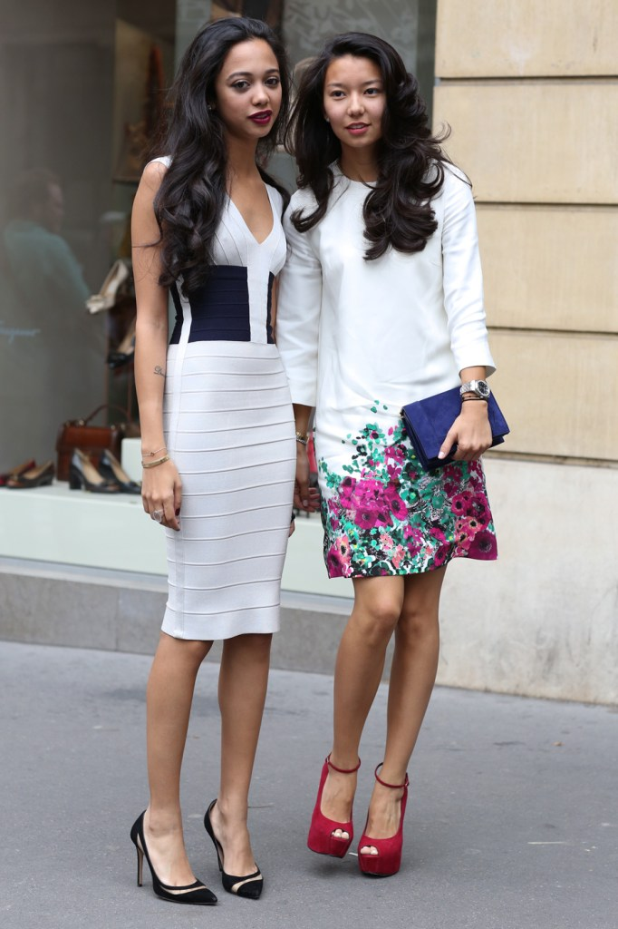 Street-Style-Day-3-Paris-Couture-Fashion-Week-the-impression-july-2014-028