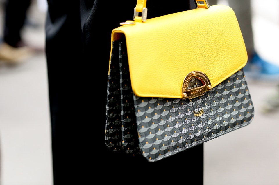 Street-Style-Day-3-Paris-Couture-Fashion-Week-the-impression-july-2014-030