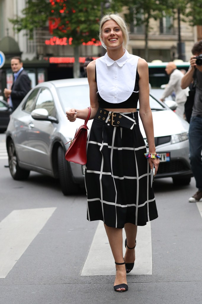 Street-Style-Day-3-Paris-Couture-Fashion-Week-the-impression-july-2014-032