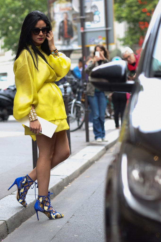 Street-Style-Day-3-Paris-Couture-Fashion-Week-the-impression-july-2014-035