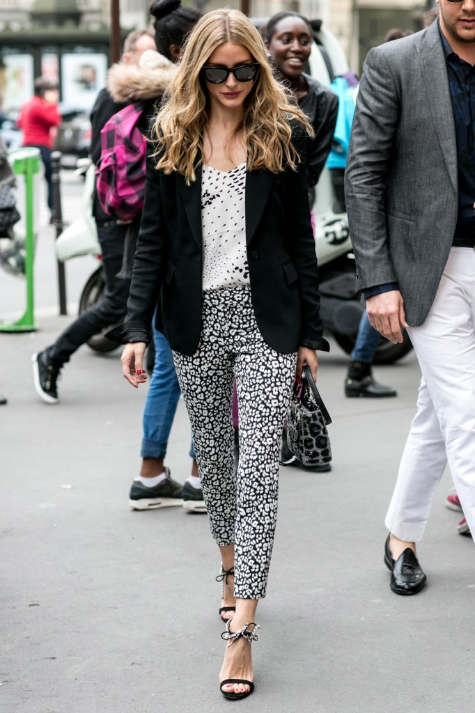 Street-Style-Day-3-Paris-Couture-Fashion-Week-the-impression-july-2014-036