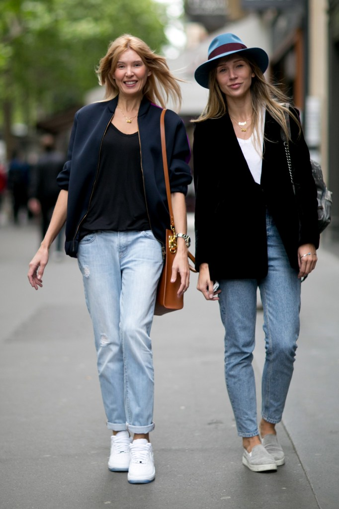 Street-Style-Day-3-Paris-Couture-Fashion-Week-the-impression-july-2014-040