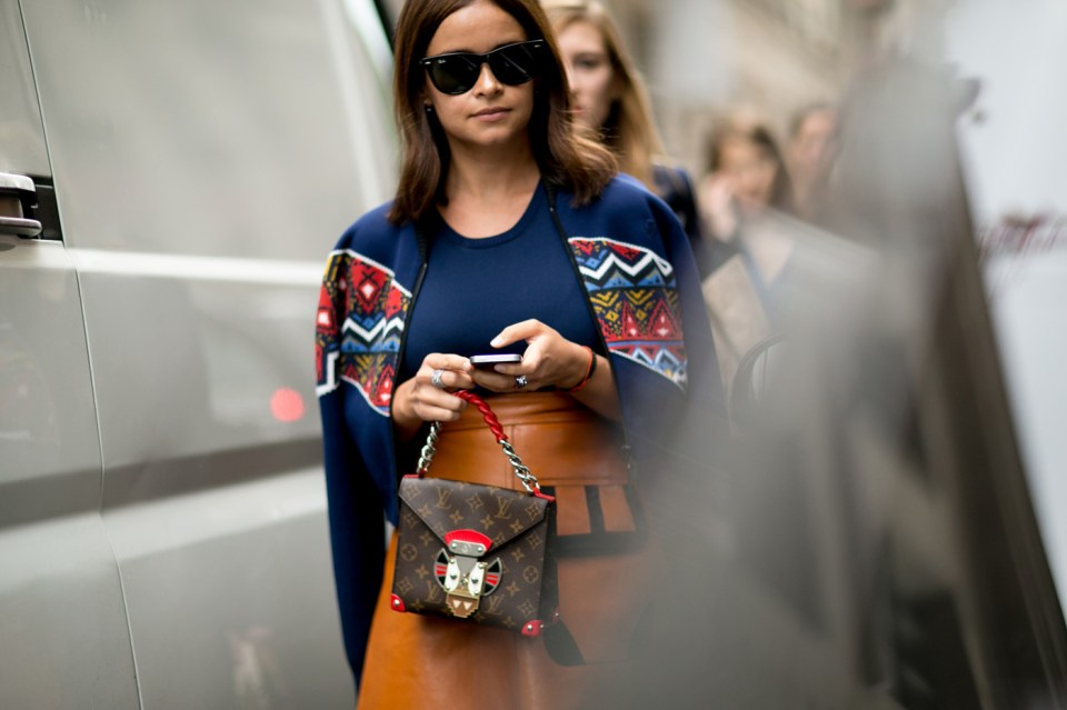 Street-Style-Day-3-Paris-Couture-Fashion-Week-the-impression-july-2014-041