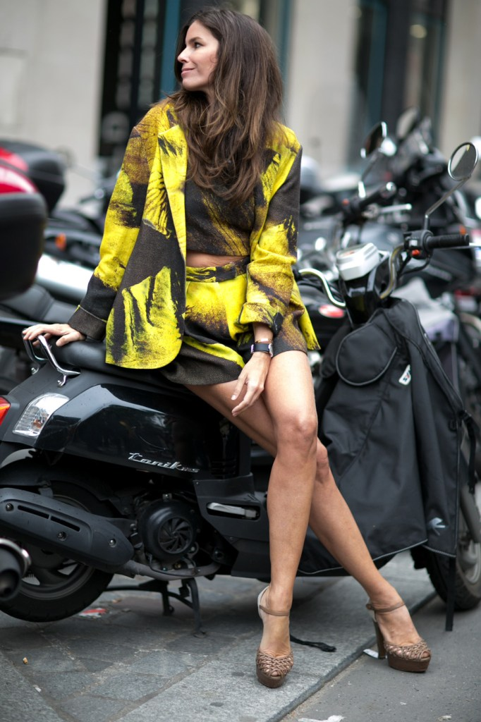 Street-Style-Day-3-Paris-Couture-Fashion-Week-the-impression-july-2014-046
