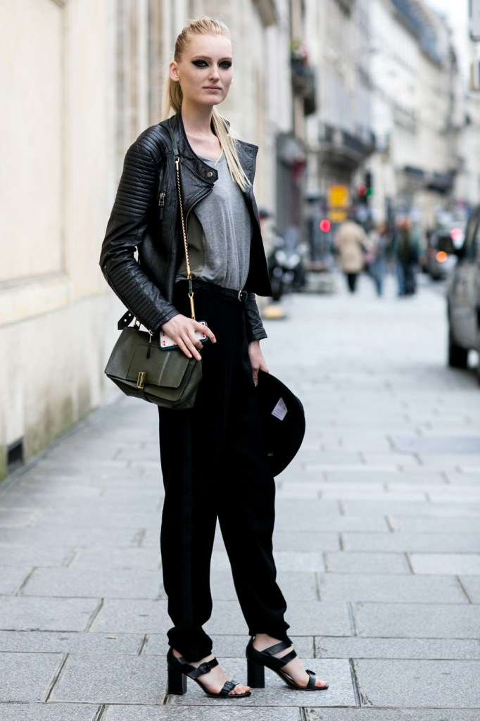 Street-Style-Day-4-Paris-Couture-Fashion-Week-the-impression-july-2014-003