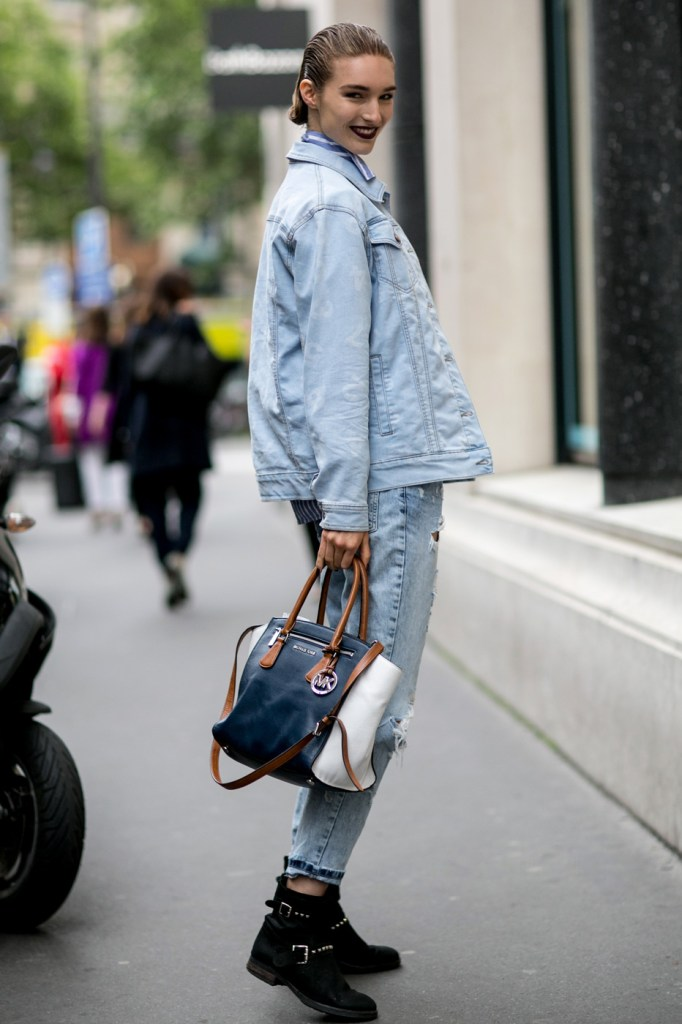 Street-Style-Day-4-Paris-Couture-Fashion-Week-the-impression-july-2014-008