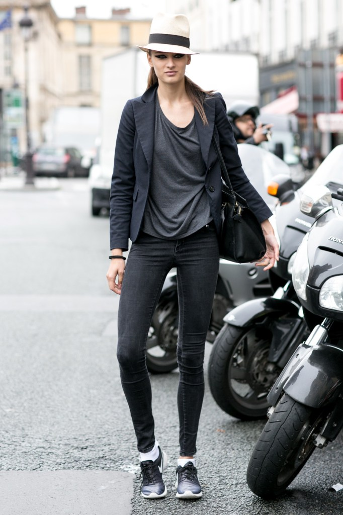Street-Style-Day-4-Paris-Couture-Fashion-Week-the-impression-july-2014-009