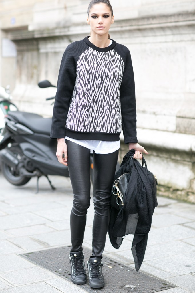 Street-Style-Day-4-Paris-Couture-Fashion-Week-the-impression-july-2014-010