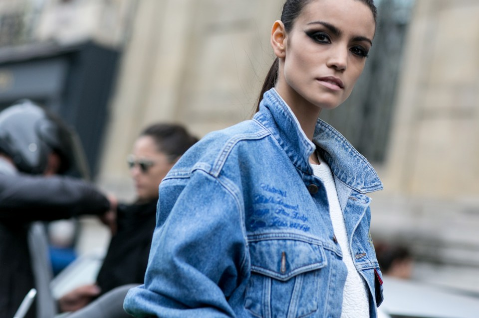 Street-Style-Day-4-Paris-Couture-Fashion-Week-the-impression-july-2014-012