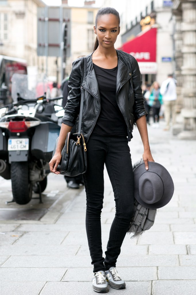Street-Style-Day-4-Paris-Couture-Fashion-Week-the-impression-july-2014-018
