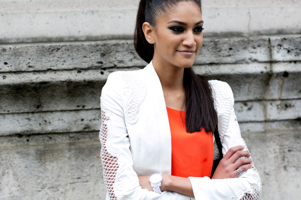 Street-Style-Day-4-Paris-Couture-Fashion-Week-the-impression-july-2014-023