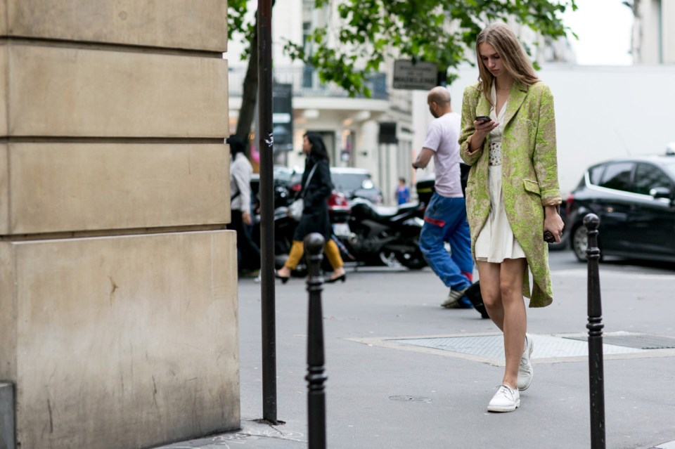 Street-Style-Day-4-Paris-Couture-Fashion-Week-the-impression-july-2014-024