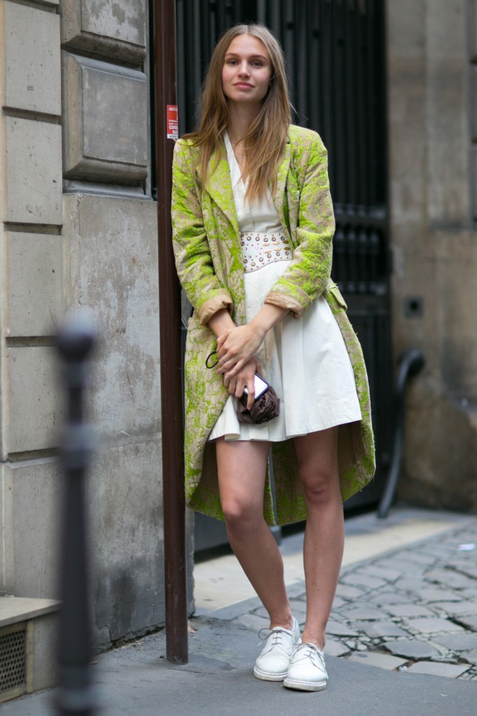Street-Style-Day-4-Paris-Couture-Fashion-Week-the-impression-july-2014-025