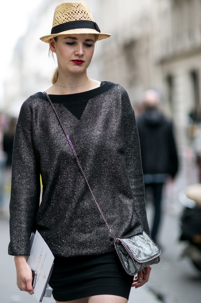 Street-Style-Day-4-Paris-Couture-Fashion-Week-the-impression-july-2014-027