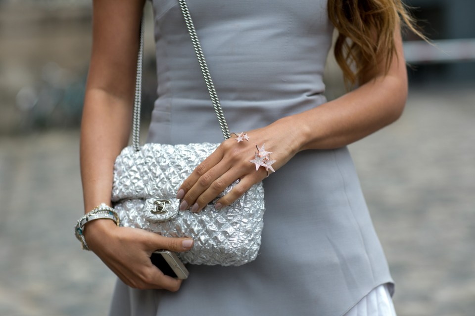 Street-Style-Day-4-Paris-Couture-Fashion-Week-the-impression-july-2014-030