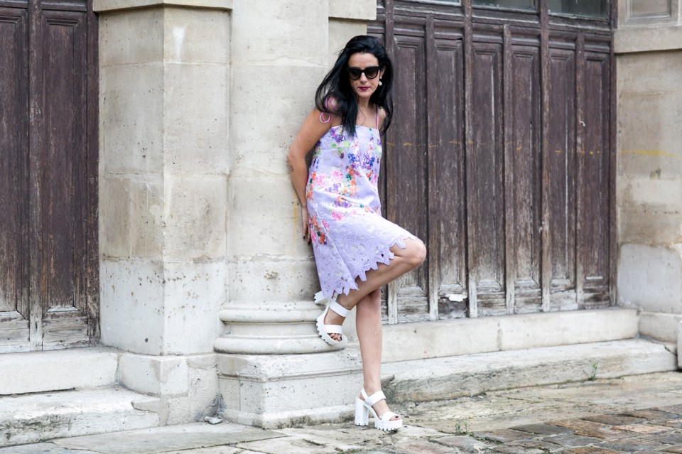 Street-Style-Day-4-Paris-Couture-Fashion-Week-the-impression-july-2014-035