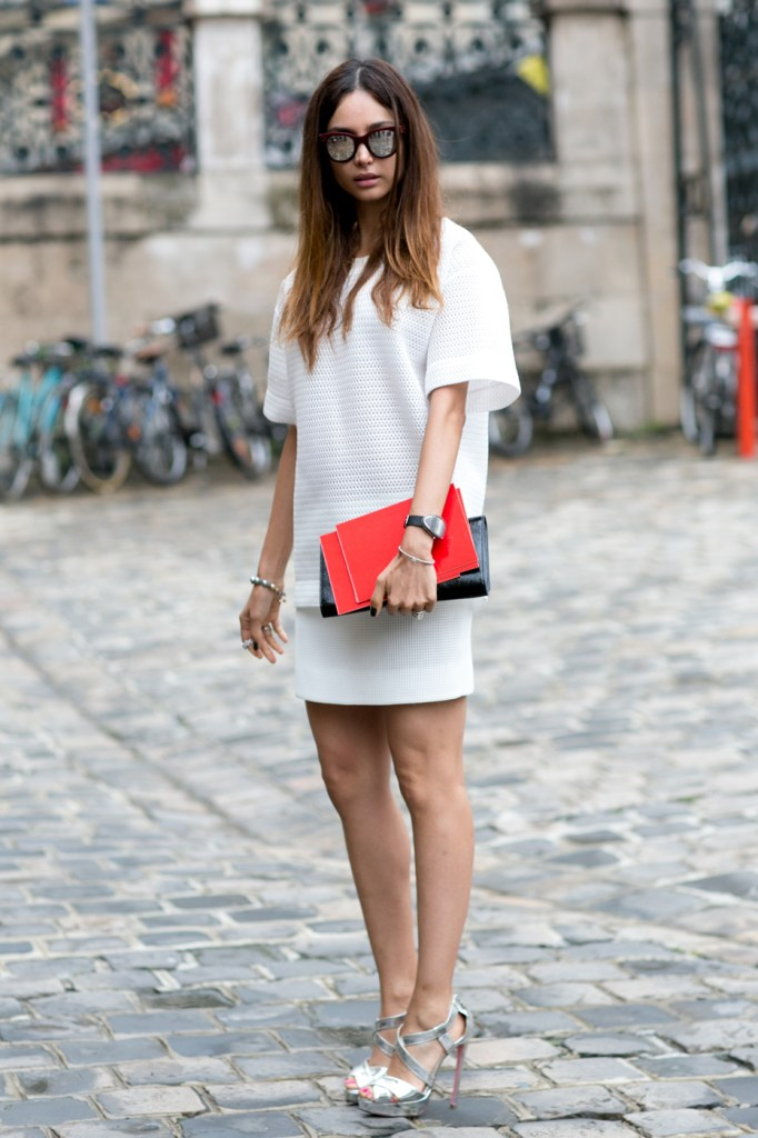 Street-Style-Day-4-Paris-Couture-Fashion-Week-the-impression-july-2014-036