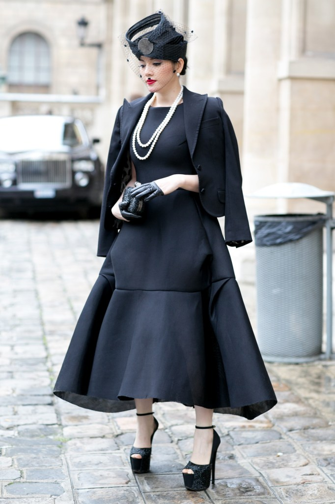 Street-Style-Day-4-Paris-Couture-Fashion-Week-the-impression-july-2014-037