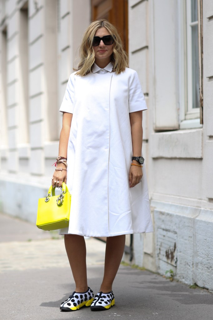Street-style-Paris-couture-fashion-week-Day-1-the-impression-july-2014-011