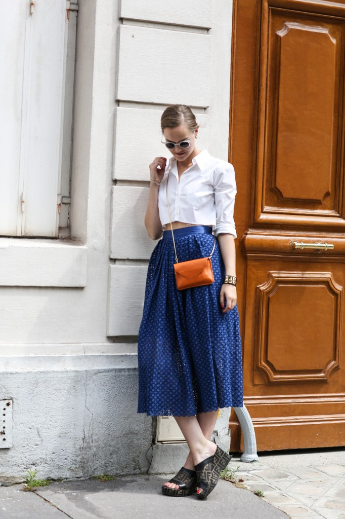 Street-style-Paris-couture-fashion-week-Day-1-the-impression-july-2014-015
