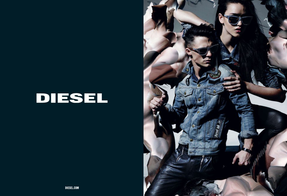 diesel-fall-2014-ad-campaign-the-impression-5