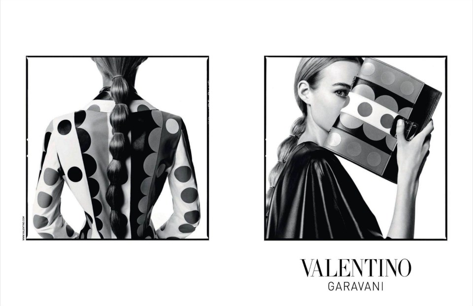 valentino-fall-2014-ad-campaign-the-impression-1