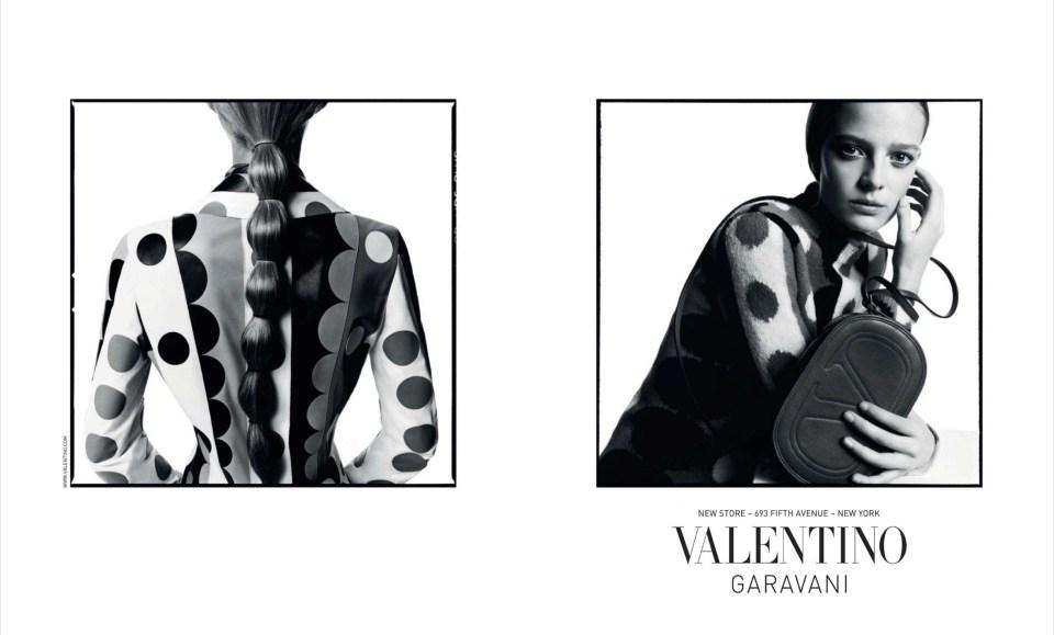 valentino-fall-2014-ad-campaign-the-impression-6