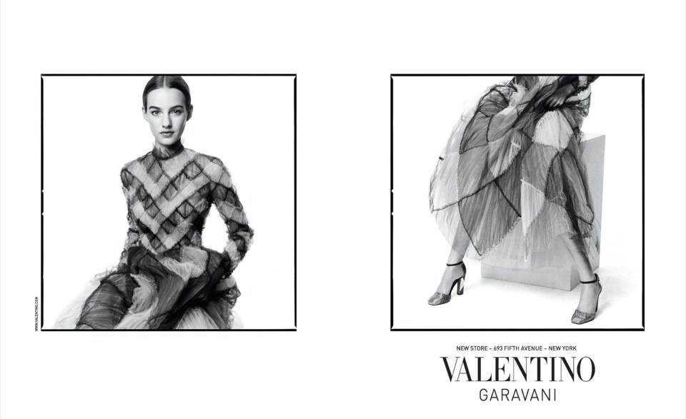 valentino-fall-2014-ad-campaign-the-impression-9