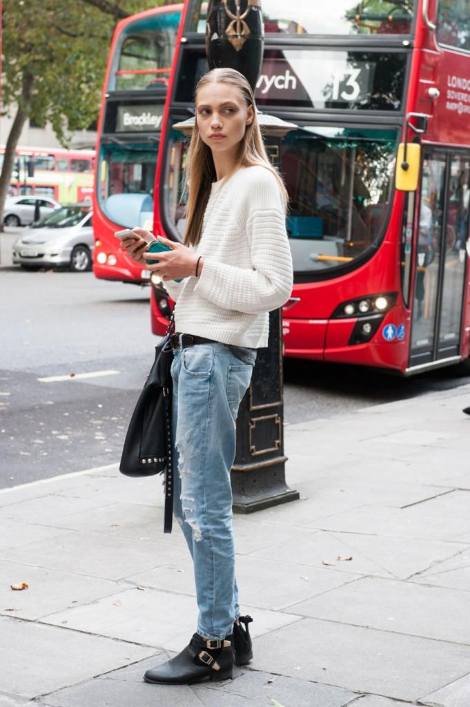 London moc A RS15 8779
