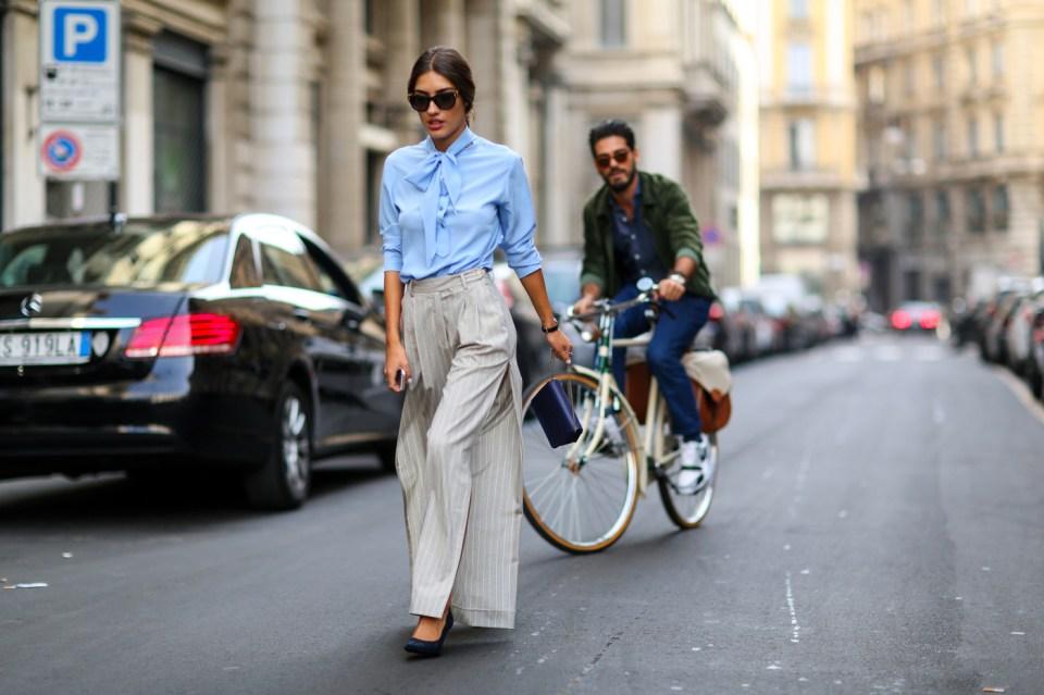 Milano str RS15 5653