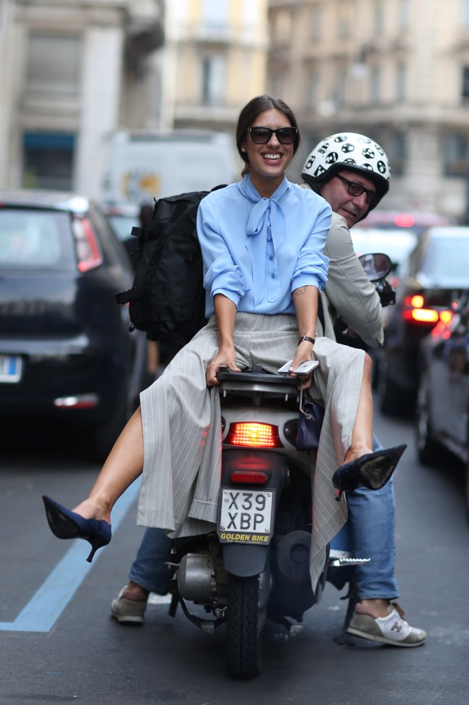 Milano str RS15 5925