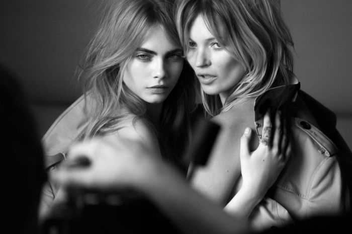 my-burberry-fragrance-bts-Kate-and-cara-the-impression-2014-4
