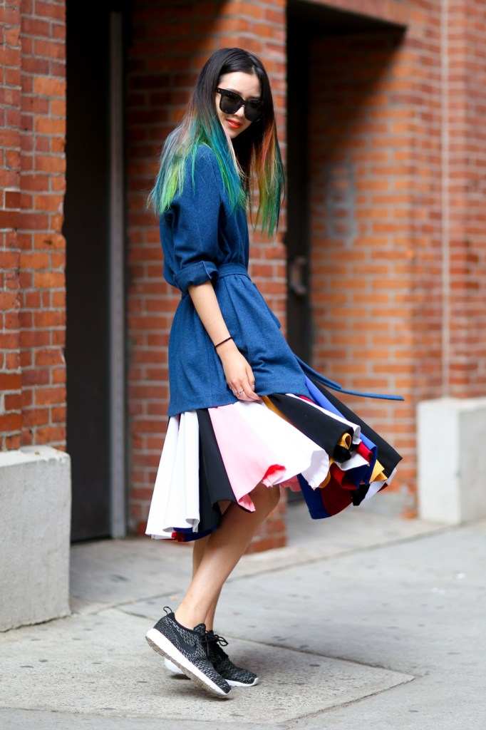 new-street-style-nyfw-sept-2014-day-2-the-impression-002