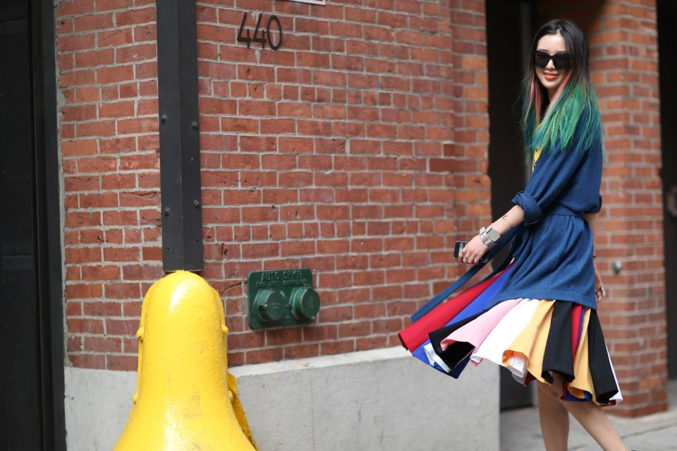 new-street-style-nyfw-sept-2014-day-2-the-impression-003