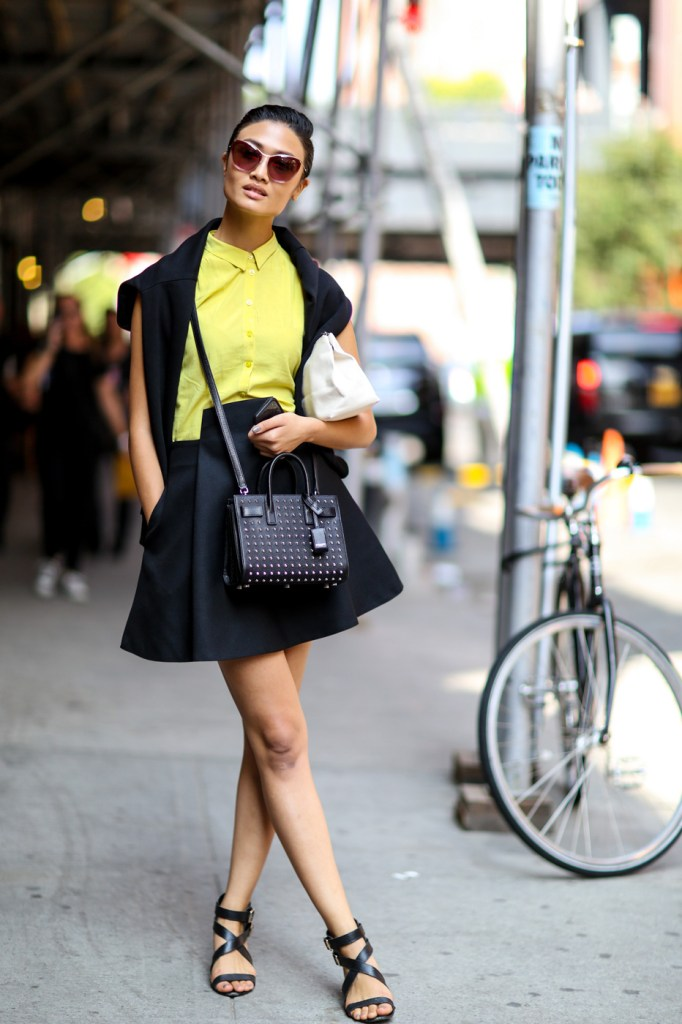 new-street-style-nyfw-sept-2014-day-2-the-impression-008