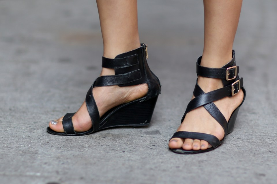 new-street-style-nyfw-sept-2014-day-2-the-impression-010
