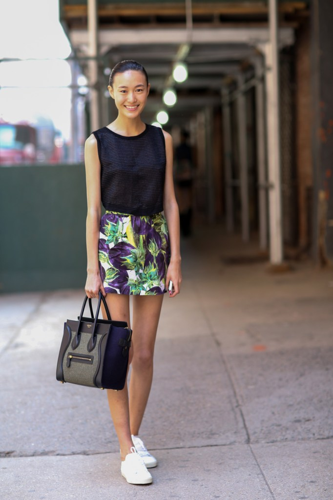 new-street-style-nyfw-sept-2014-day-2-the-impression-012